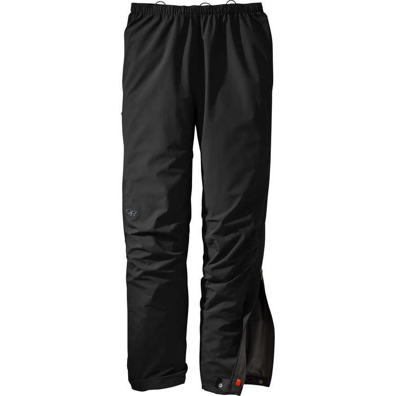 Outdoor Research Men´s Foray Pants 001-BLACK-30