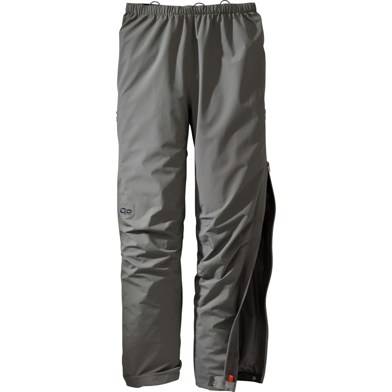 Outdoor Research Men´s Foray Pants 008-PEWTER-30
