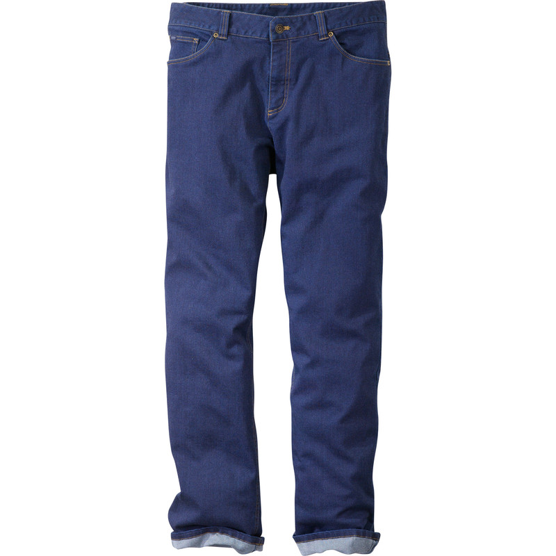 Outdoor Research Men´s Goldrush 32'' Jeans Indigo-30