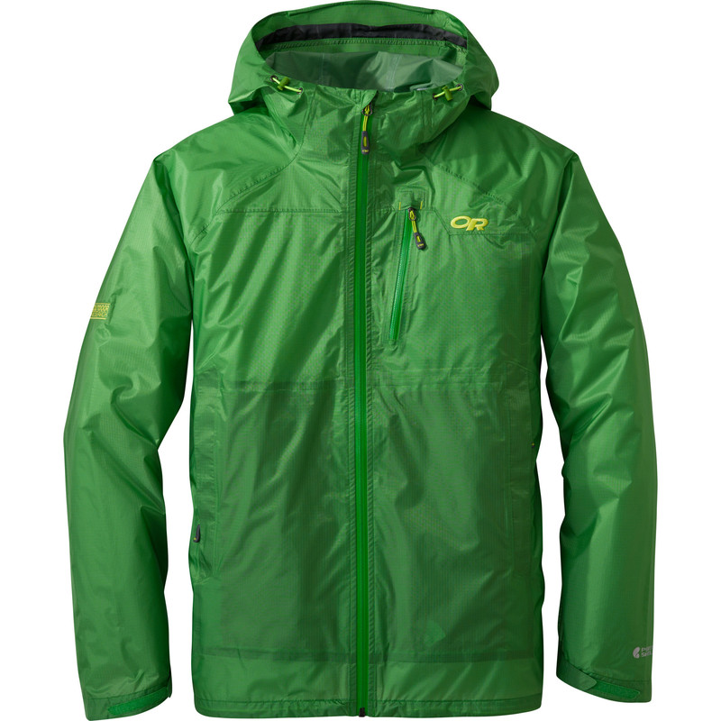 Outdoor Research Men´s Helium Hd Jacket Flash-30