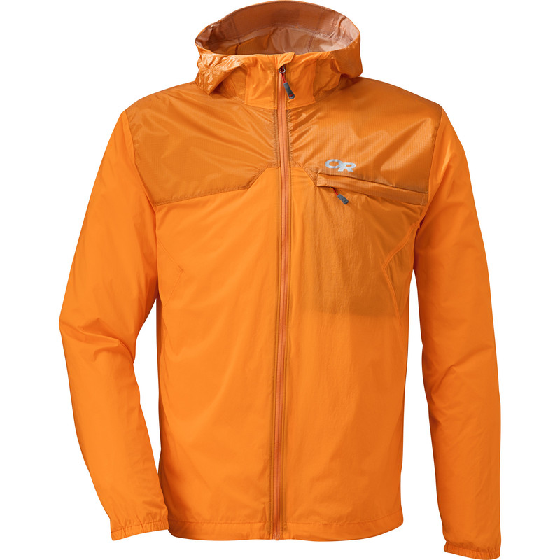 Outdoor Research Men´s Helium Hybrid Jacket Supernova-30