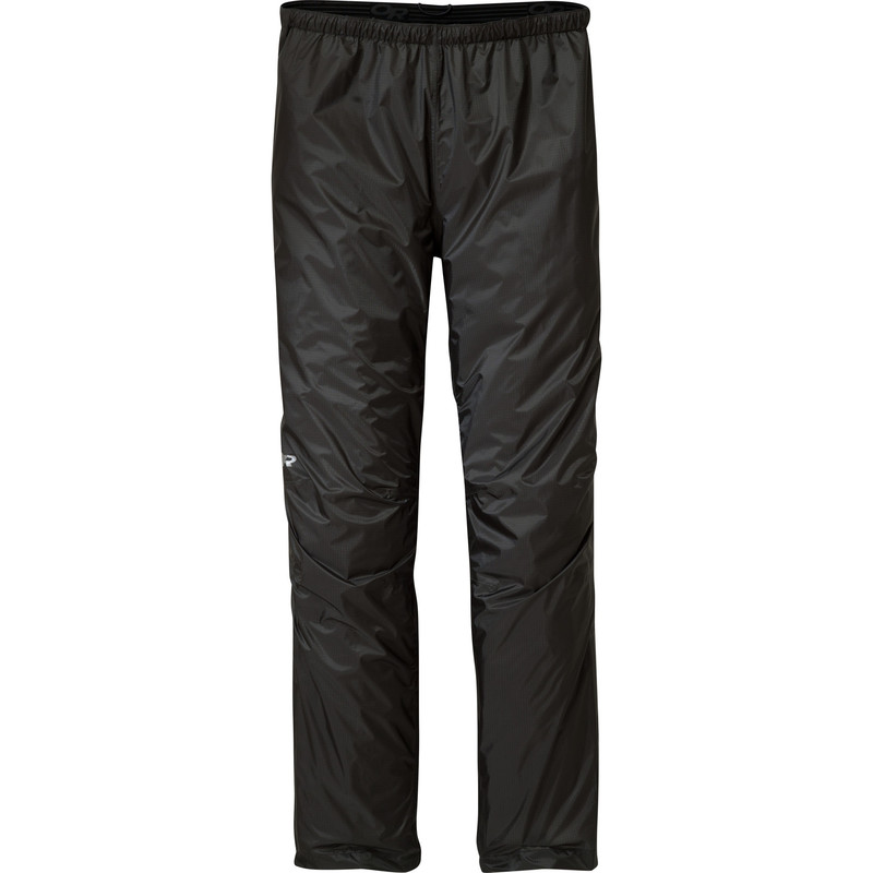 Outdoor Research Men´s Helium Pants Black-30