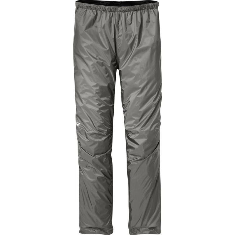 Outdoor Research Men´s Helium Pants Pewter-30