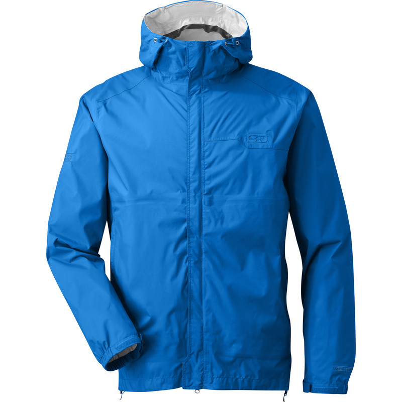 Outdoor Research Men´s Horizon Jacket Glacier-30