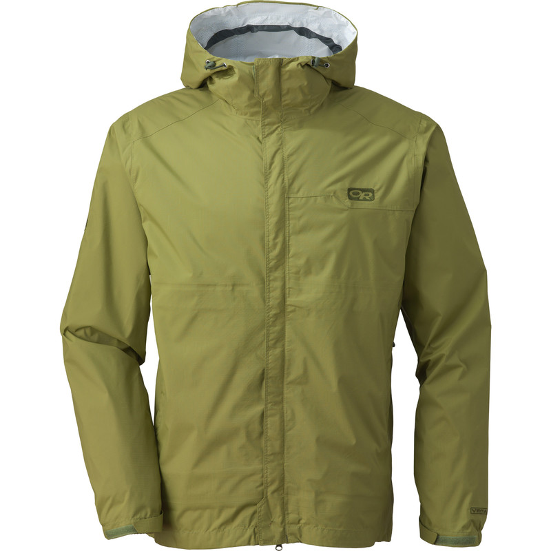 Outdoor Research Men´s Horizon Jacket Hops-30
