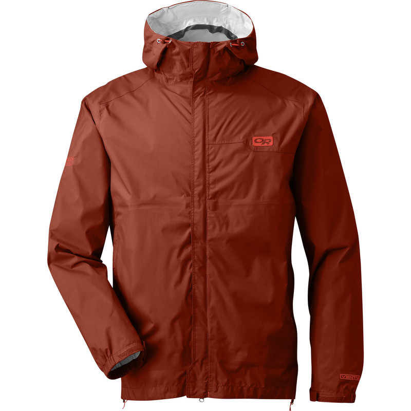 Outdoor Research Men´s Horizon Jacket Taos-30