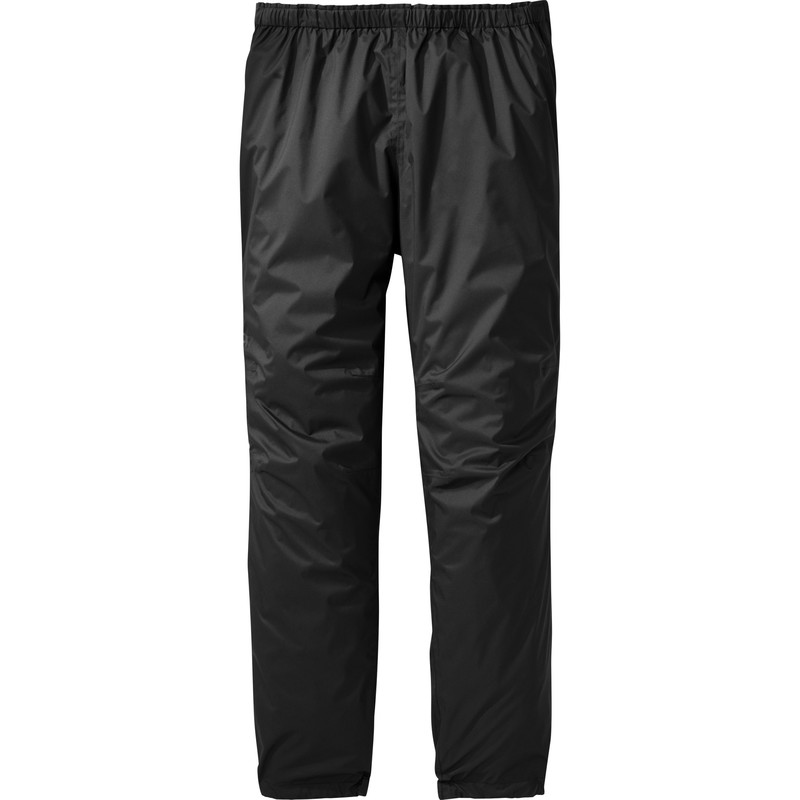 Outdoor Research Men´s Rampart Pants Black-30