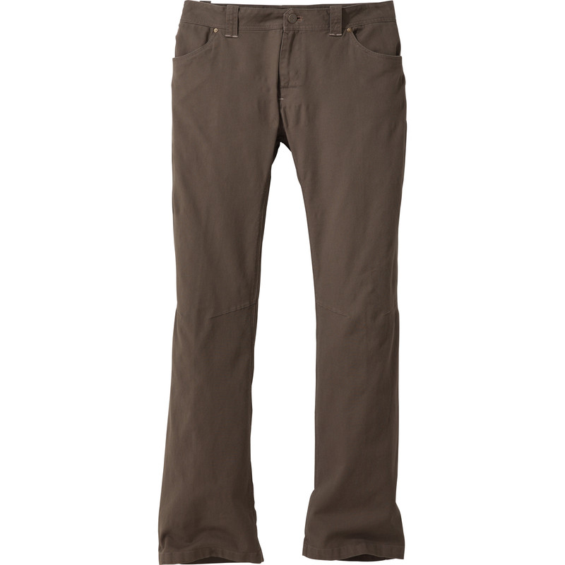 Outdoor Research Men´s Stronghold Twill Pants 820-EARTH-30