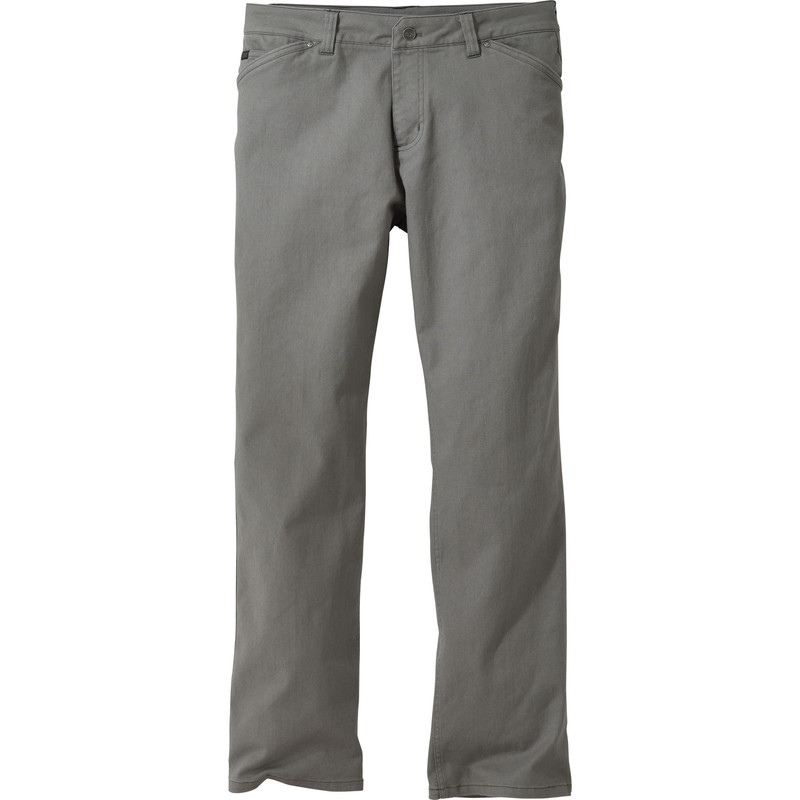 Outdoor Research Men´s Stronghold Twill Pants 008-PEWTER-30