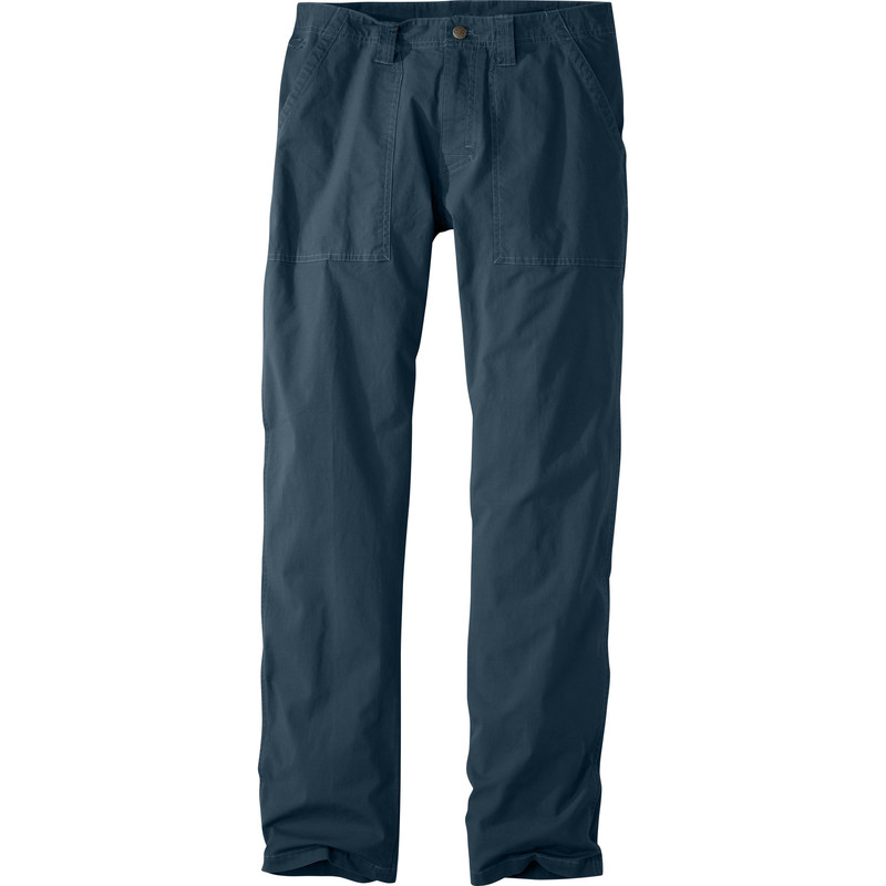 Outdoor Research Men´s Zodiac Pants Indigo-30