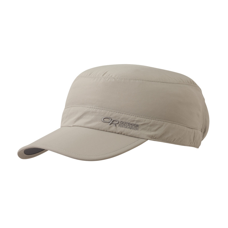 Outdoor Research Bug Net Cap Khaki-30