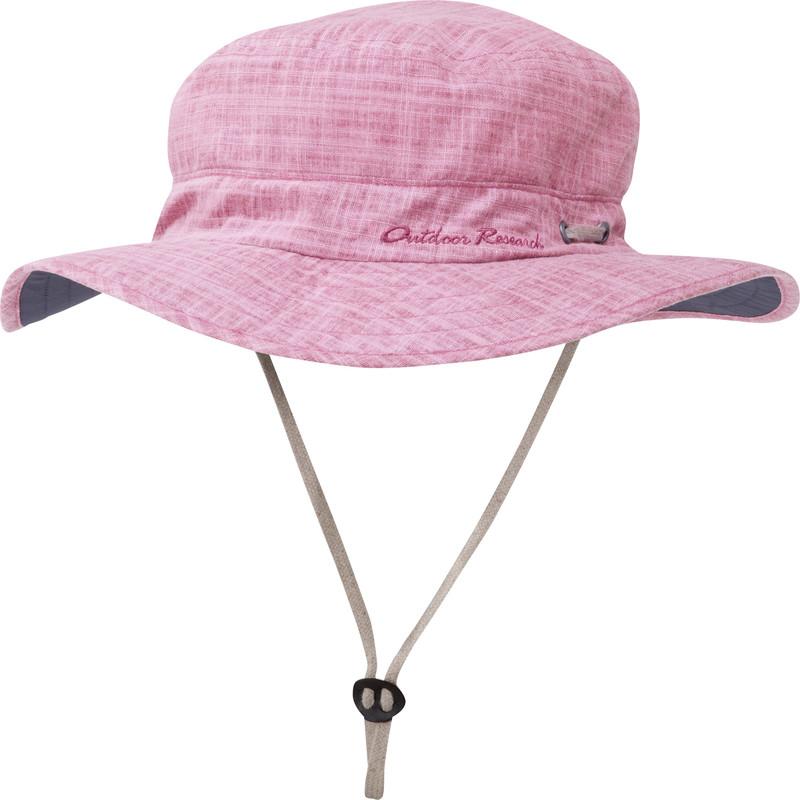 Outdoor Research Eos Hat Crocus-30