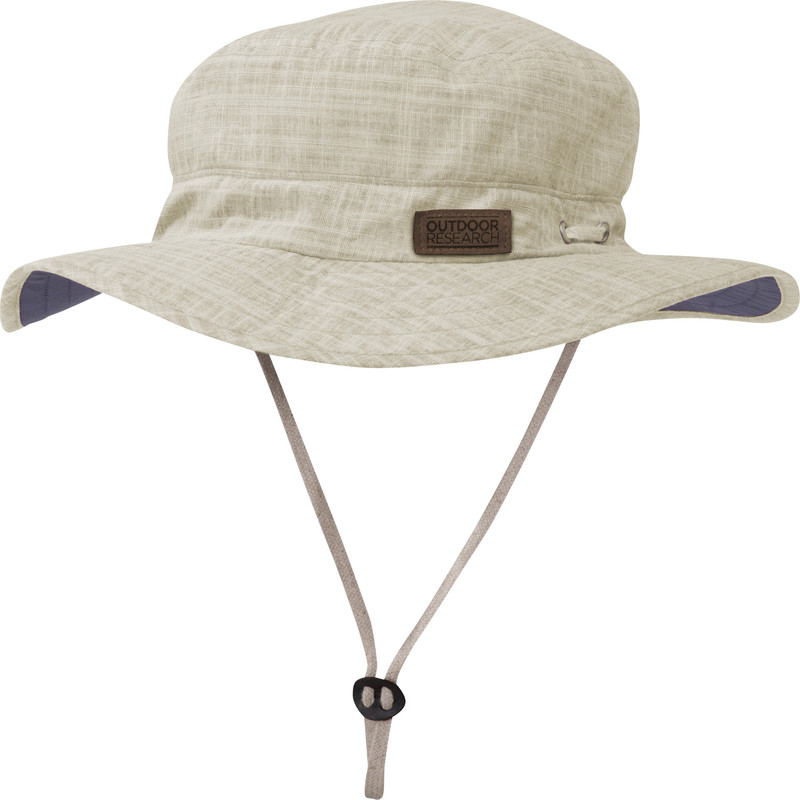 Outdoor Research Eos Hat Sand-30