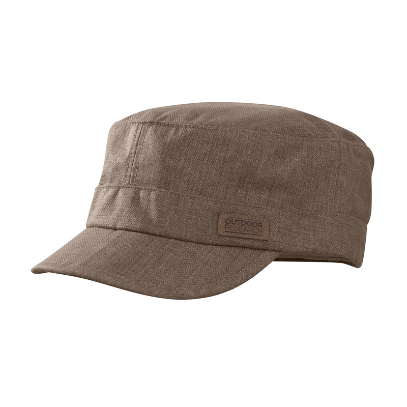 Outdoor Research Firetower Cap Earth-30
