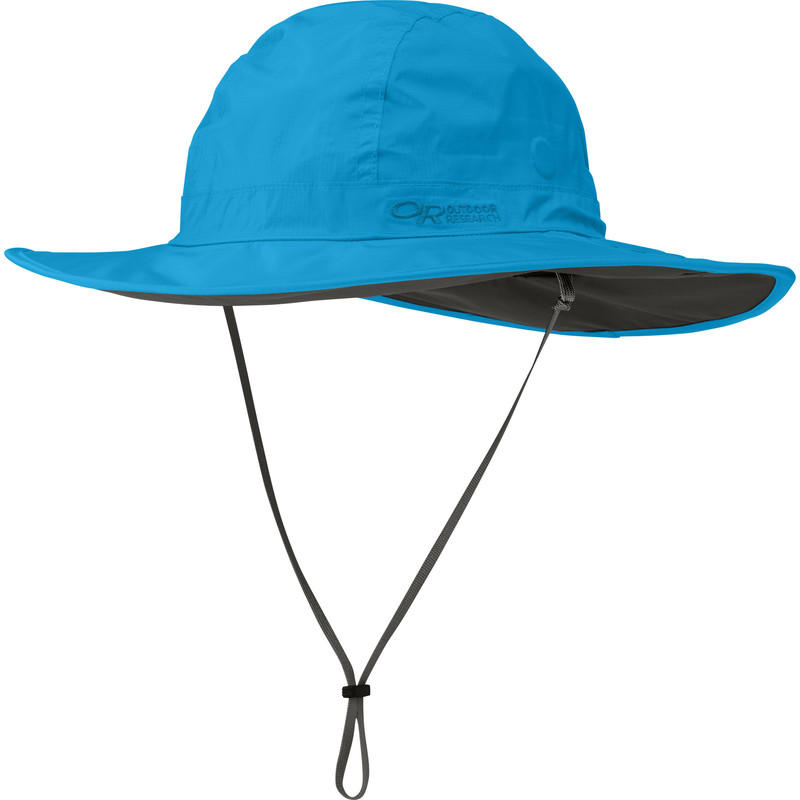 Outdoor Research Halo Sombrero Hydro-30