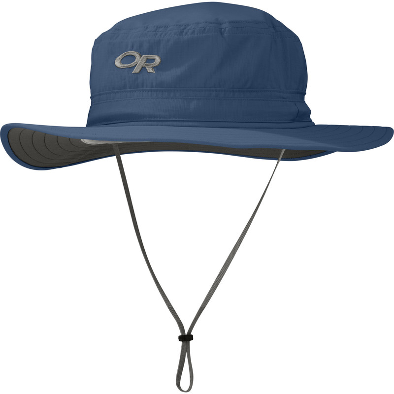 Outdoor Research Helios Sun Hat Dusk-30