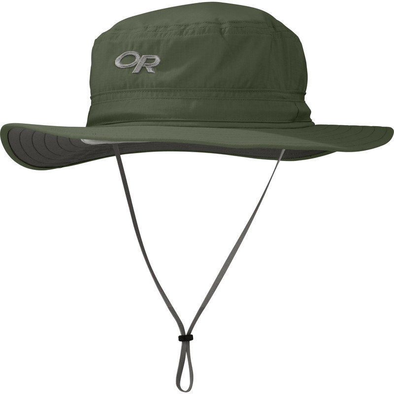 Outdoor Research Helios Sun Hat Fatigue-30