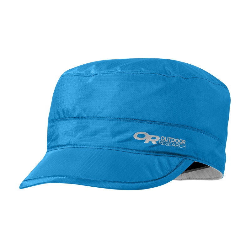 Outdoor Research Helium Radar Rain Cap Hydro-30
