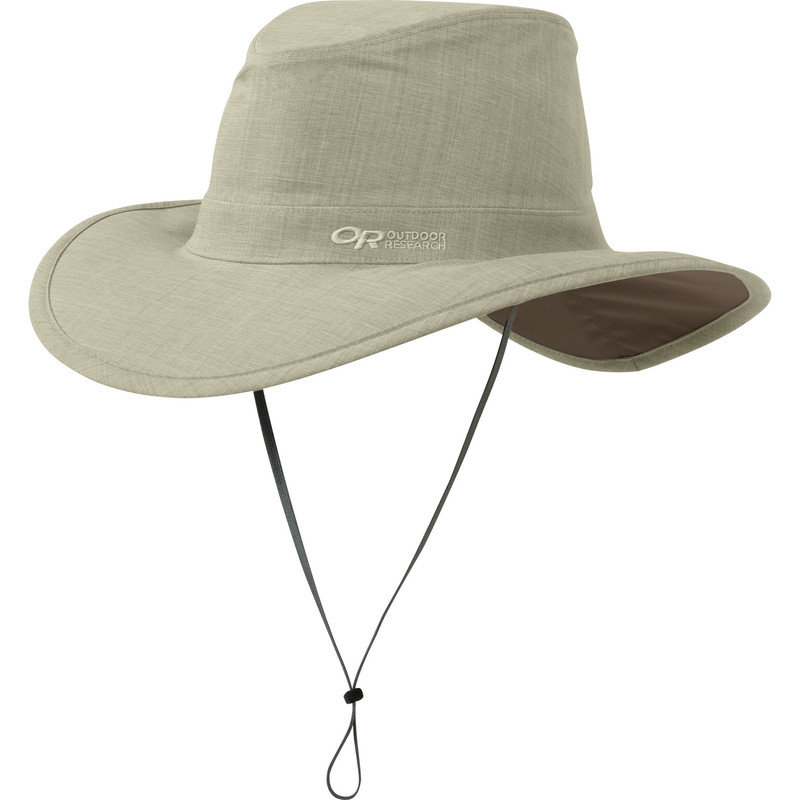 Outdoor Research Olympia Rain Hat 844-CAIRN-30