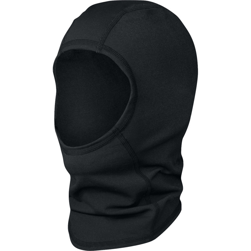 Outdoor Research Option Balaclava 001-BLACK-30