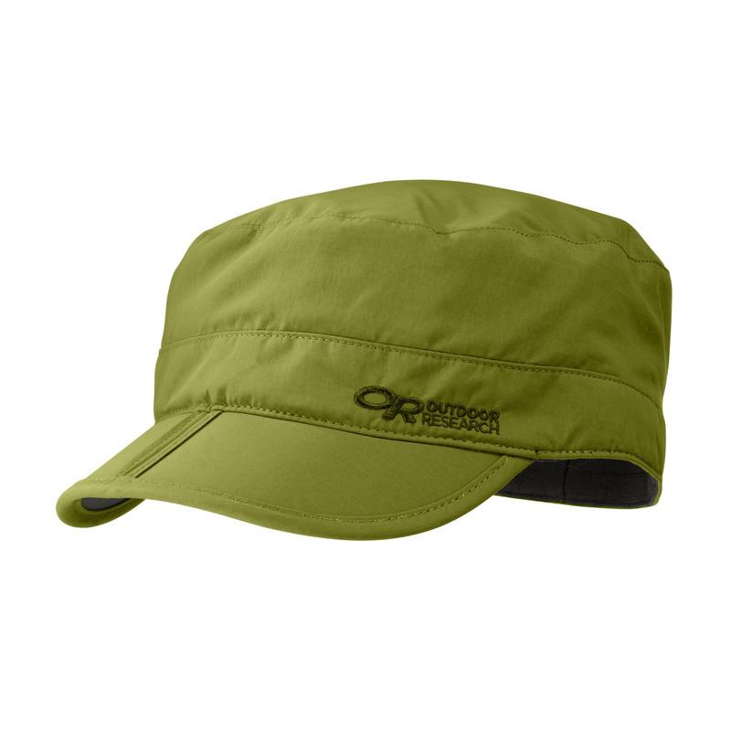 Outdoor Research Radar Pocket Cap Hops-30