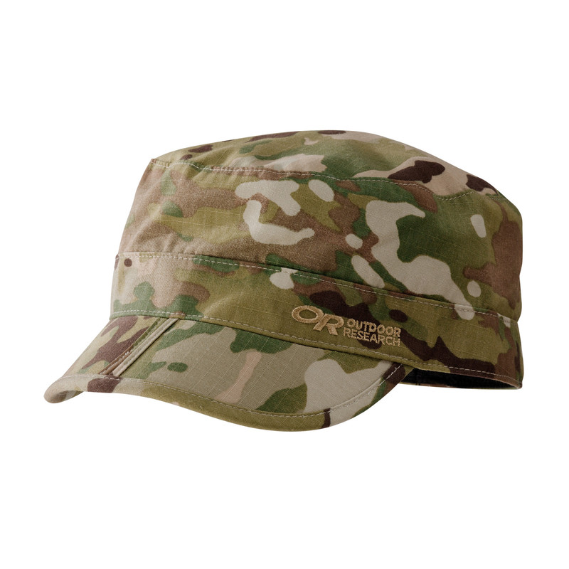 Outdoor Research Radar Pocket Cap, Mc Multicam-30