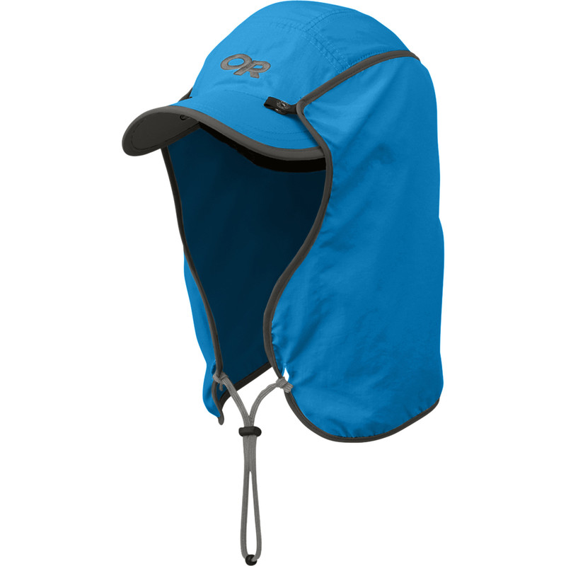 Outdoor Research Sun Runner Cap XL Hydro-30