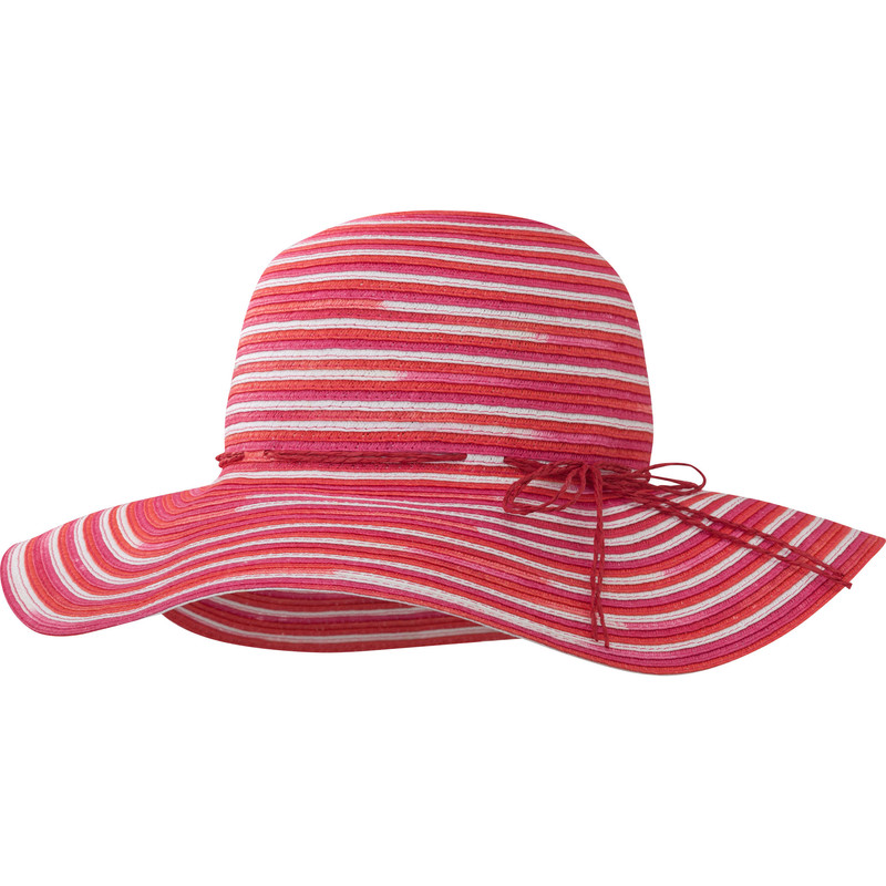 Outdoor Research Women´s Isla Hat Bahama-30