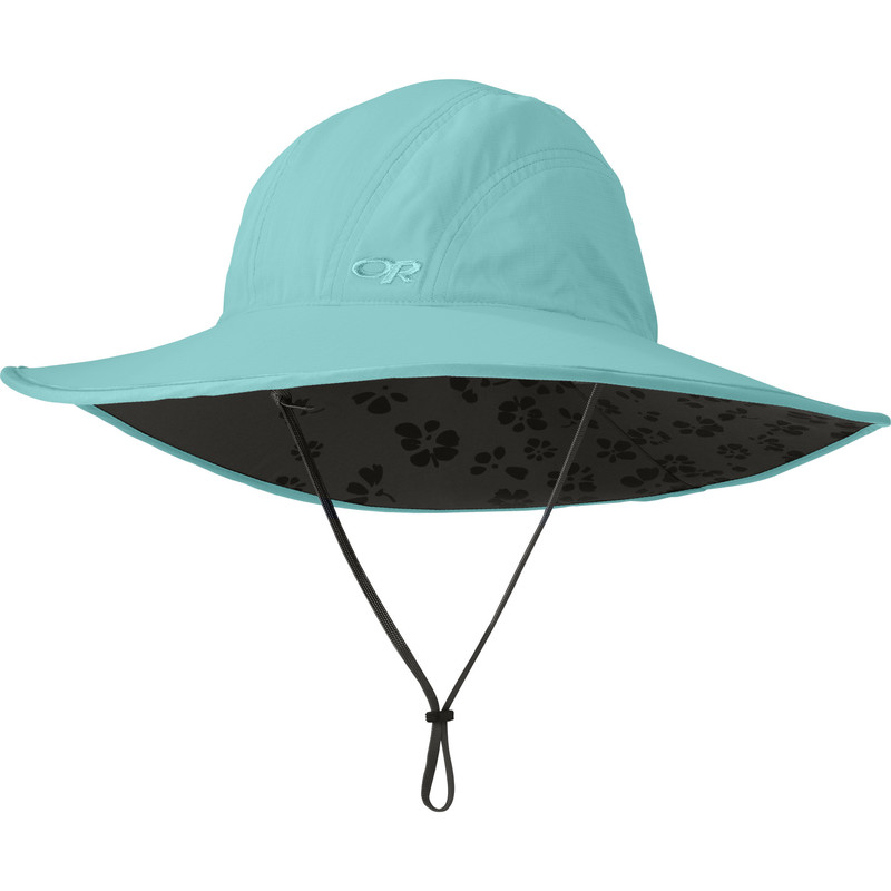 Outdoor Research Women´s Oasis Sun Sombrero Pool-30