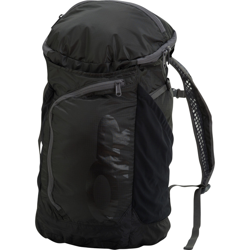 Outdoor Research Antimatter Pack Black-30