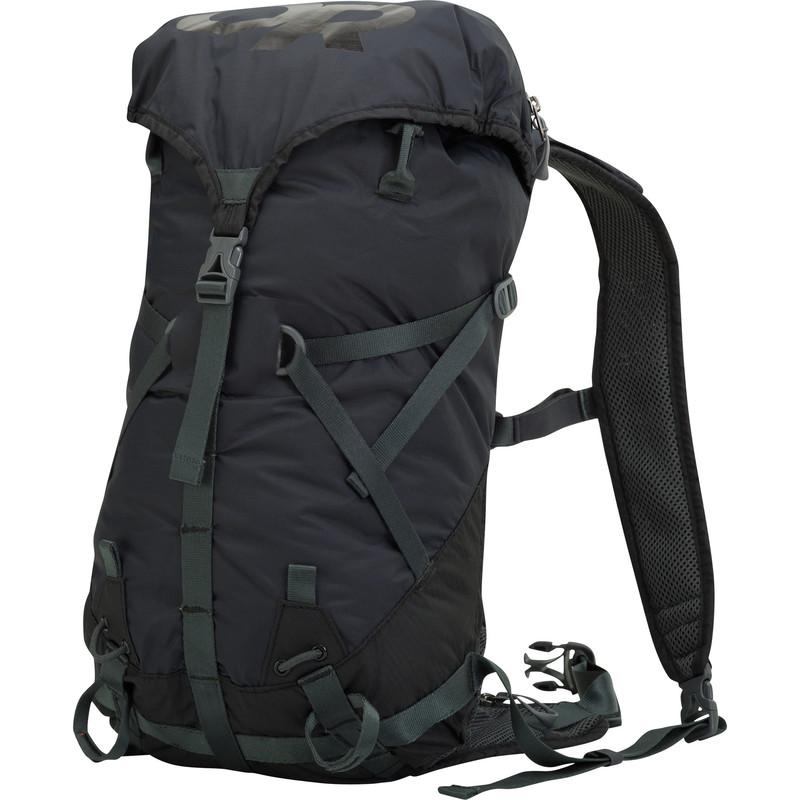 Outdoor Research Elevator Pack Black-30