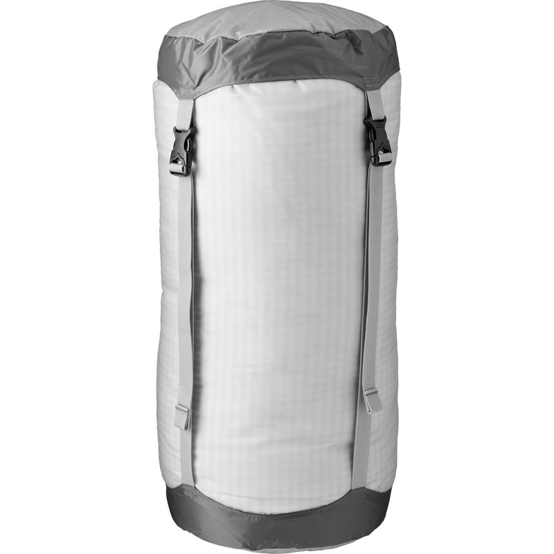 Outdoor Research Ultralight Compression Sack 8L 050-ALLOY-30