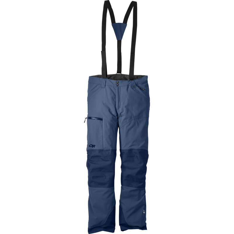 Outdoor Research Men´s Blackpowder Pants Dusk-30