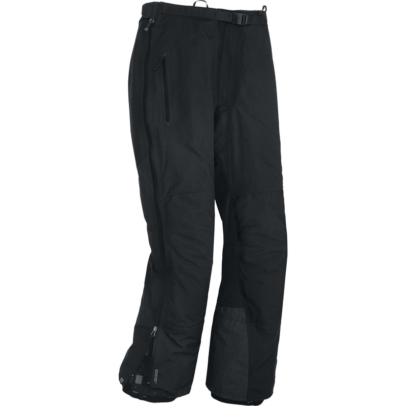 Outdoor Research Men´s Furio Pants 001-BLACK-30