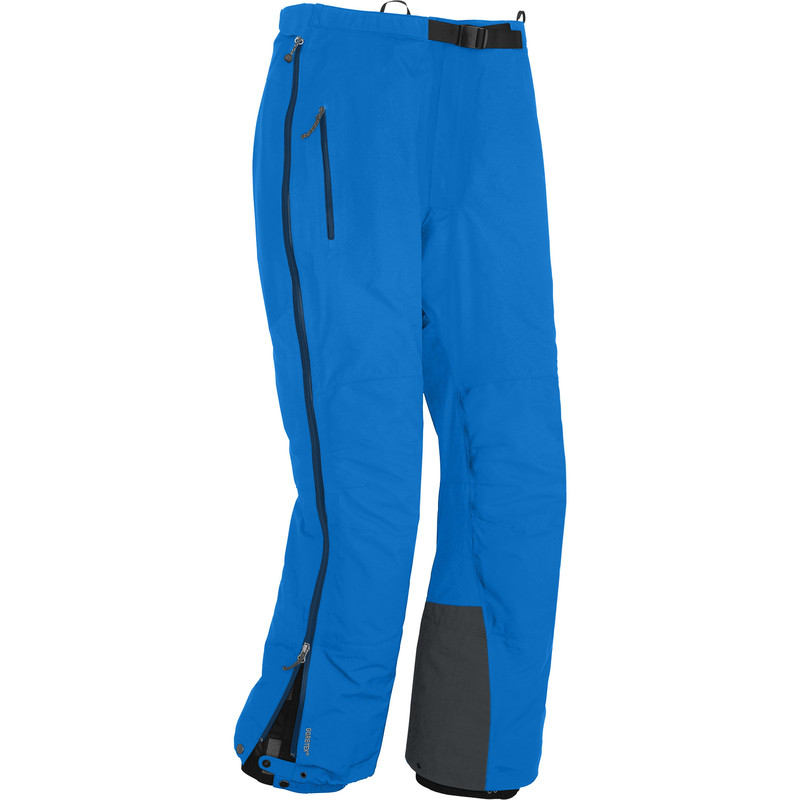 Outdoor Research Men´s Furio Pants 940-GLACIER-30
