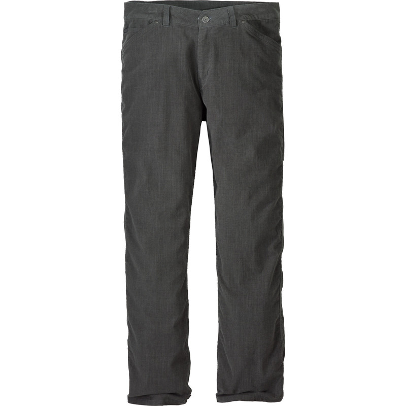 Outdoor Research Men´s Rutland Pants 890-CHARCOAL-30