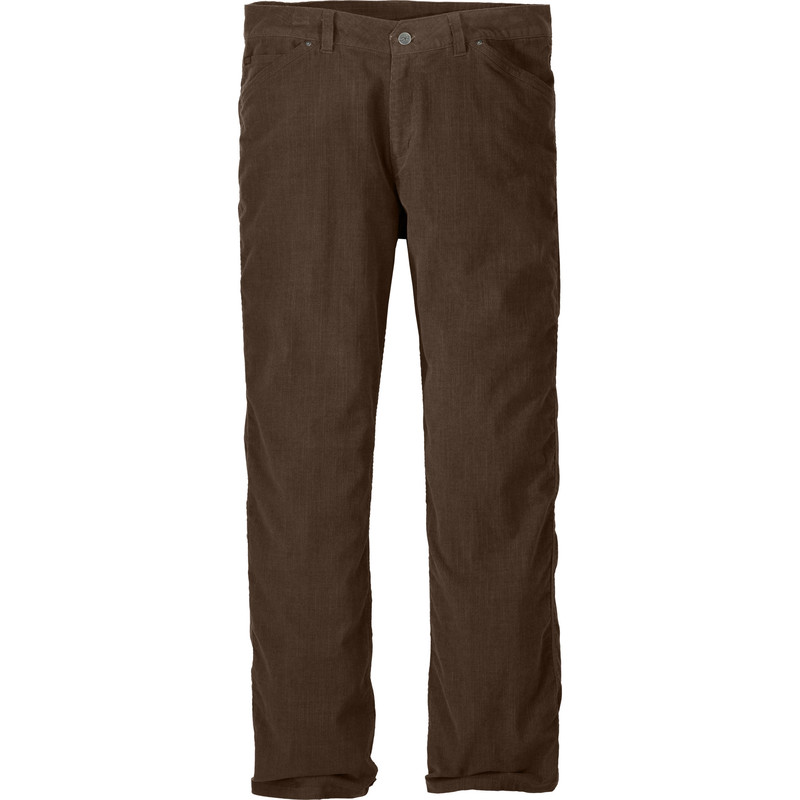 Outdoor Research Men´s Rutland Pants 820-EARTH-30