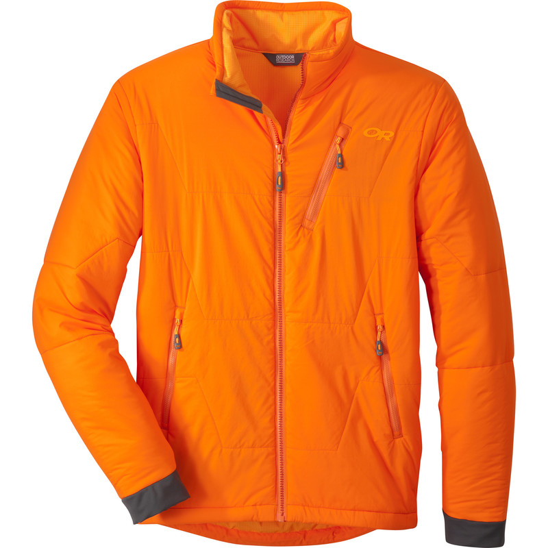 Outdoor Research Men´s Superlayer Jacket Bengal-30