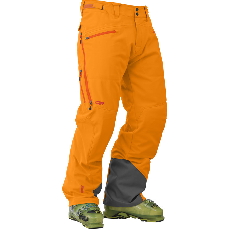 Outdoor Research Men´s Valhalla Pants Supernova-30