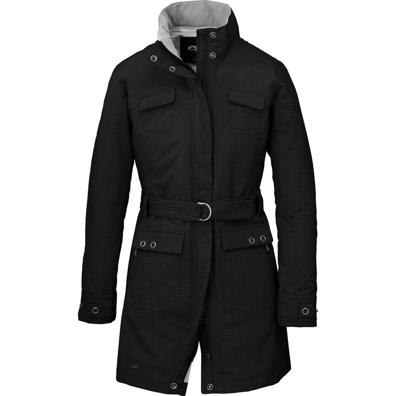 Outdoor Research Women´s Envy Jacket 001-BLACK-30