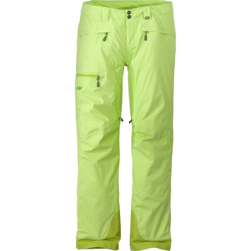 Outdoor Research Women´s Igneo Pants Laurel-30