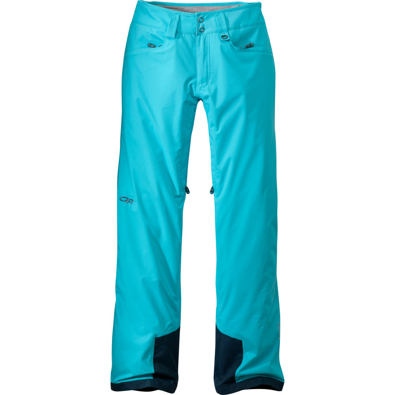 Outdoor Research Women´s Paramour Pants 40B-RIO-30