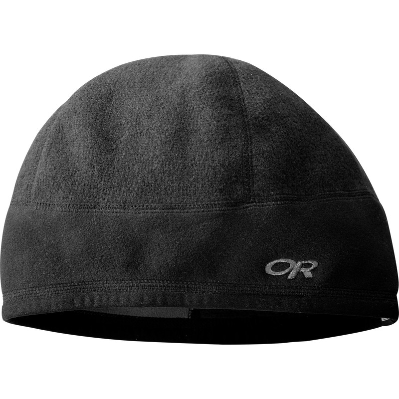 Outdoor Research Endeavor Hat 001-BLACK-30