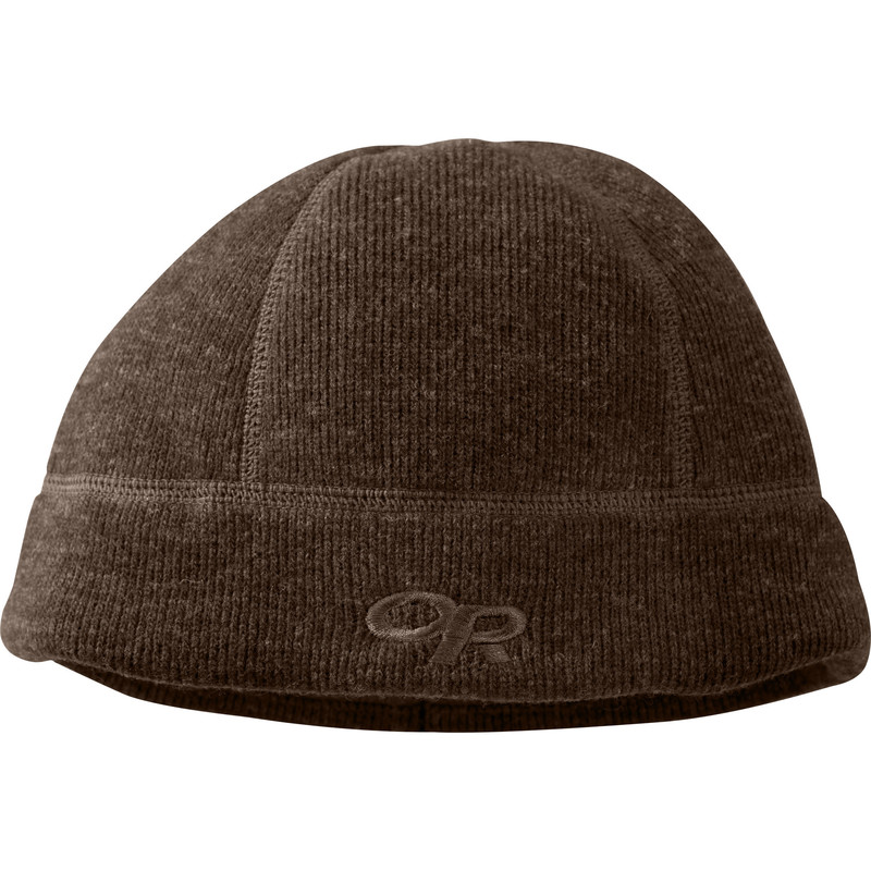 Outdoor Research Flurry Beanie Earth-30
