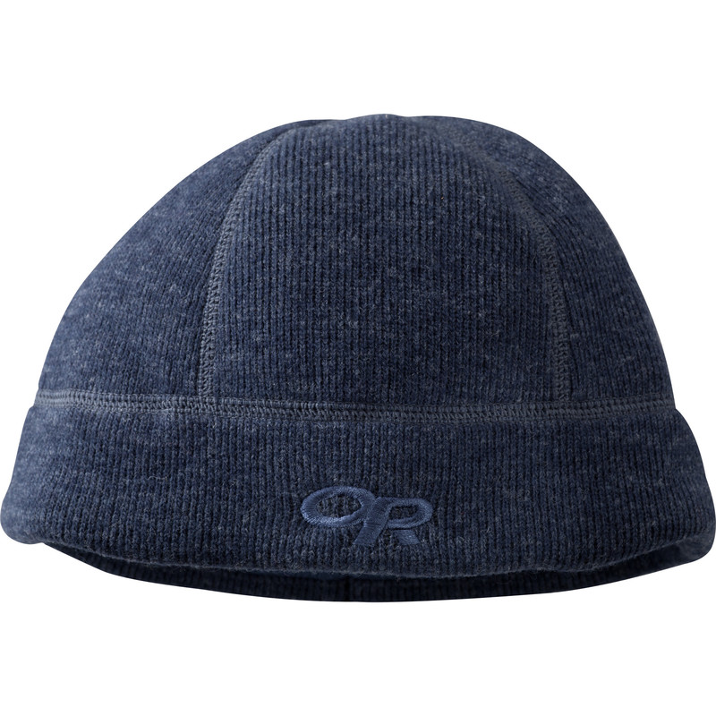 Outdoor Research Flurry Beanie 20B-NIGHT-30