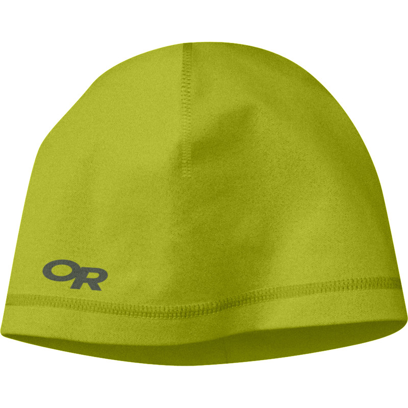 Outdoor Research Novo Watch Cap 489-LEMONGRASS-30