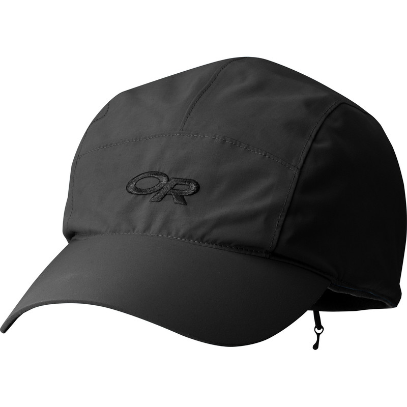 Outdoor Research Prismatic Cap Black-30