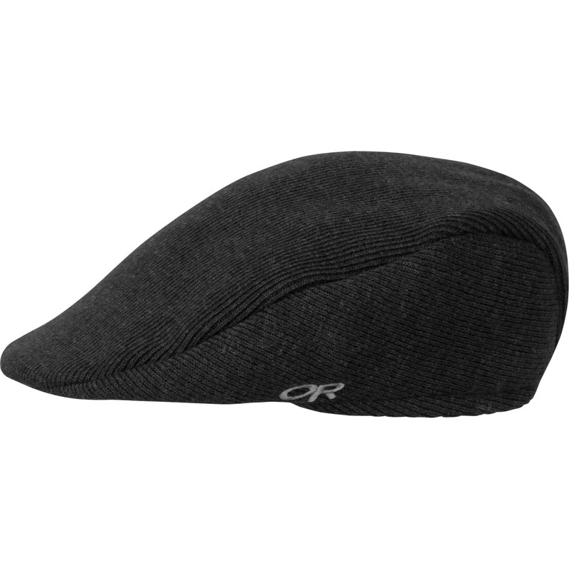 Outdoor Research Pub Cap 001-BLACK-30