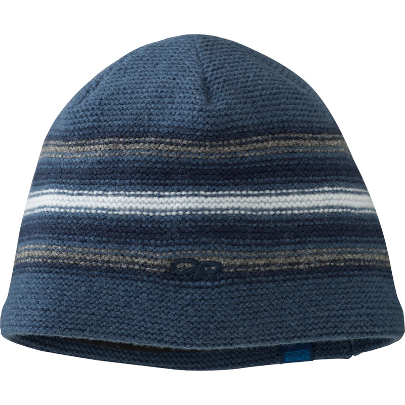 Outdoor Research Spitsbergen Hat 33B-DUSK/NIGHT-30