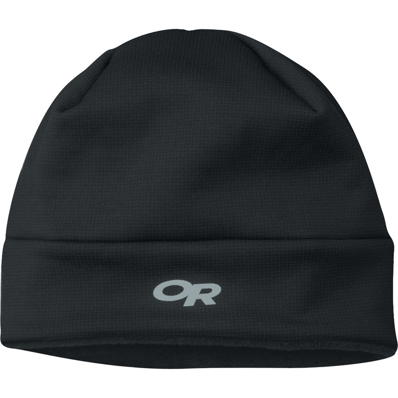 Outdoor Research Wind Pro Hat 001-BLACK-30